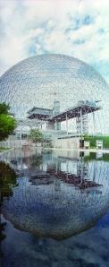 seth taras_biosphere_montreal