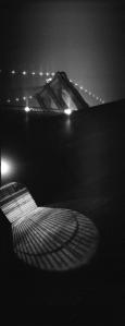 seth taras_brooklyn bridge-shadow