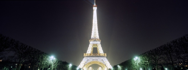 eiffel-tower-wide-1