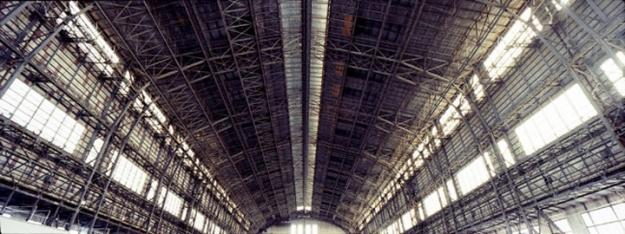 hangar-best10