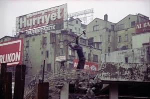 seth taras_istanbul