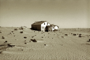 seth taras_luderitz, namibia