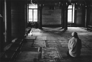 seth taras_mosque