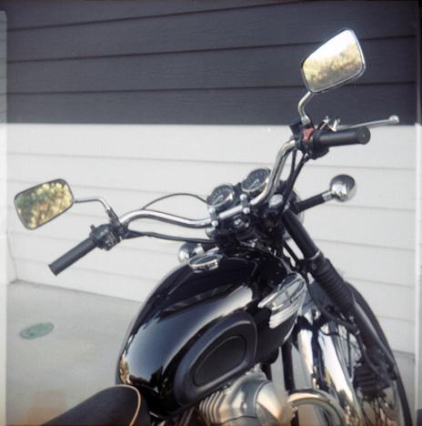 seth taras_motorcycle