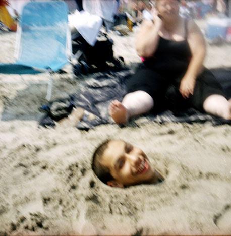 seth taras_beach-head-square