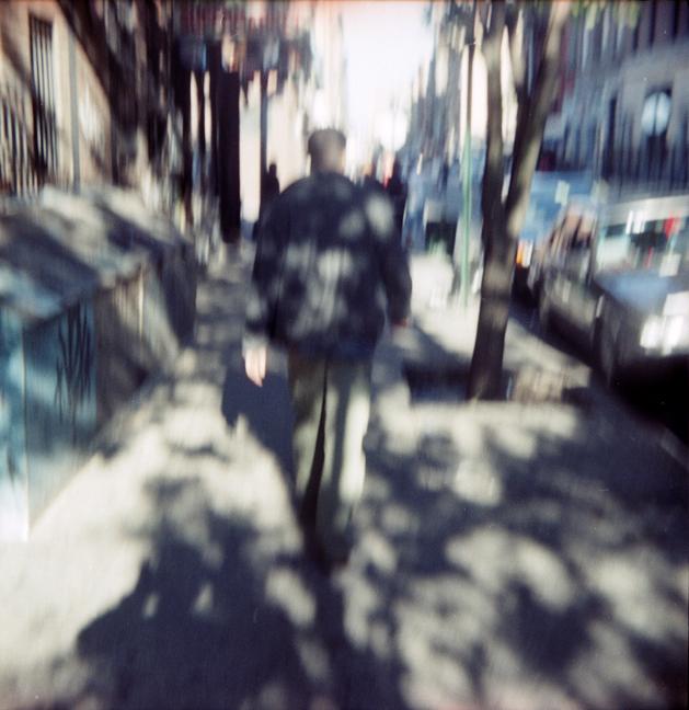 seth taras_old-man-walking-square