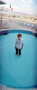Seth Taras_Pool Port