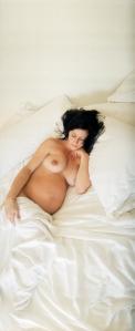 Seth Taras_Pregnant