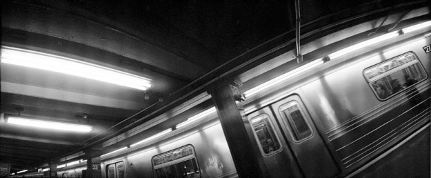 Seth_taras_subway-lights