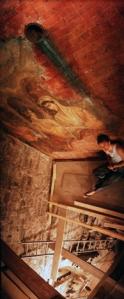 seth taras_painter