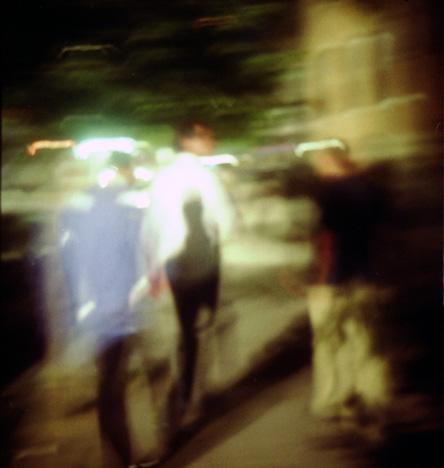 seth taras_street walk