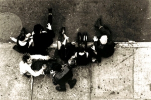seth taras_street gang