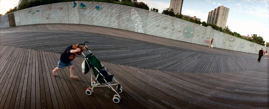 stroller-NEW-PR