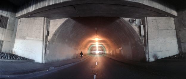 seth taras_tunnel-under