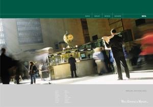 seth_taras_annual_report