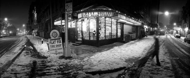seth taras_allen-street
