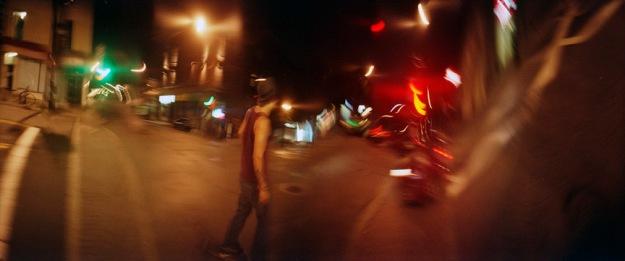Seth Taras_Clement Jacques Skates