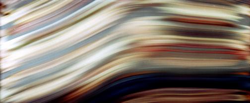 seth taras_color abstract 24