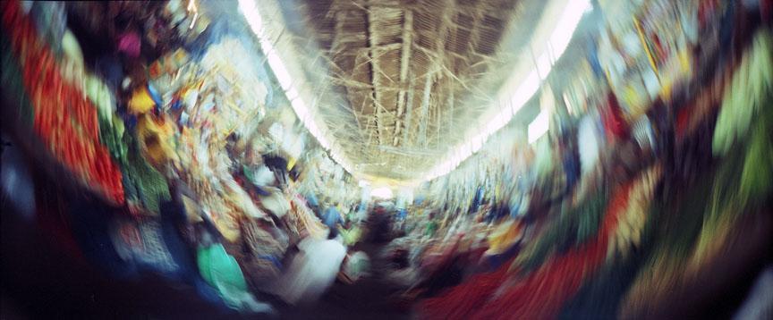 seth_taras_abstract_market