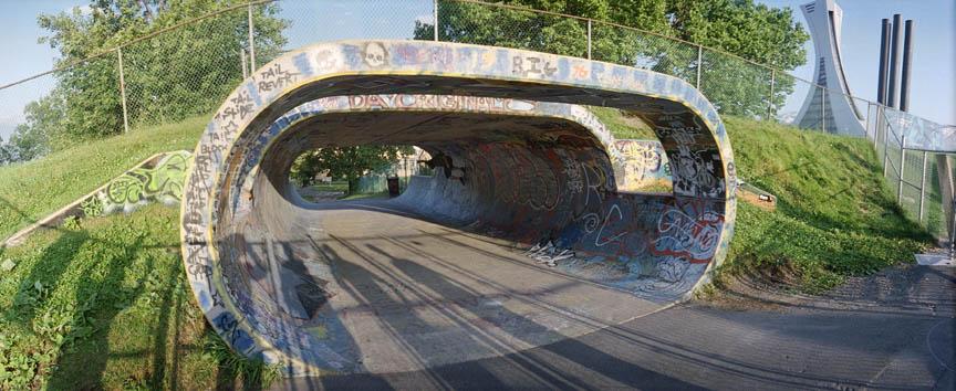 seth taras_montreal-skate-parc