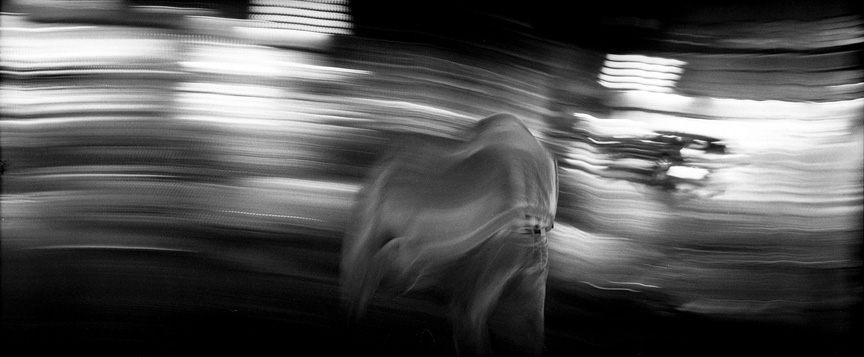 Seth Taras_Man-Abstracted-Street
