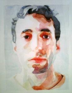 Seth Taras_by Ali Silverstein