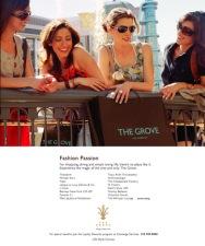 grove-ad-girls