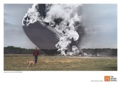seth-taras_history_know_hindenburg